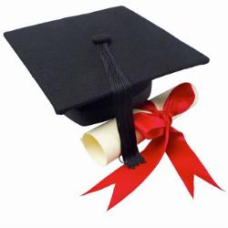 Шкатулка Чудес  Цифровой код диплома