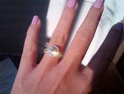 """золотое кольцо"""""""