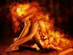 эмоционального выгорания